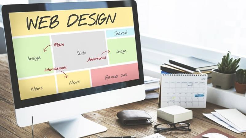 Desain Blog Seperti Apa yang Nyaman Dilihat?