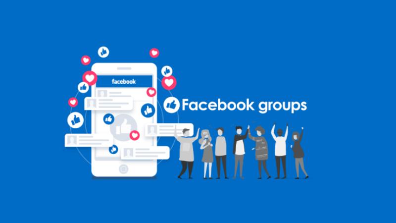 Facebook Grup Menjadi Tempat Promosi yang Ampuh