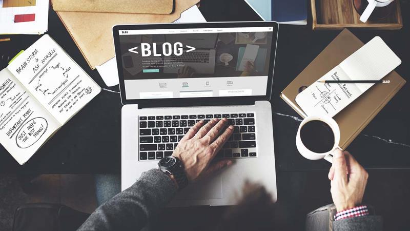 Kenali Tanda-Tanda Seseorang Tidak Cocok Menjadi Blogger