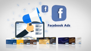 Inilah 5 Metode Pembayaran Facebook Ads, Pilih Salah Satu