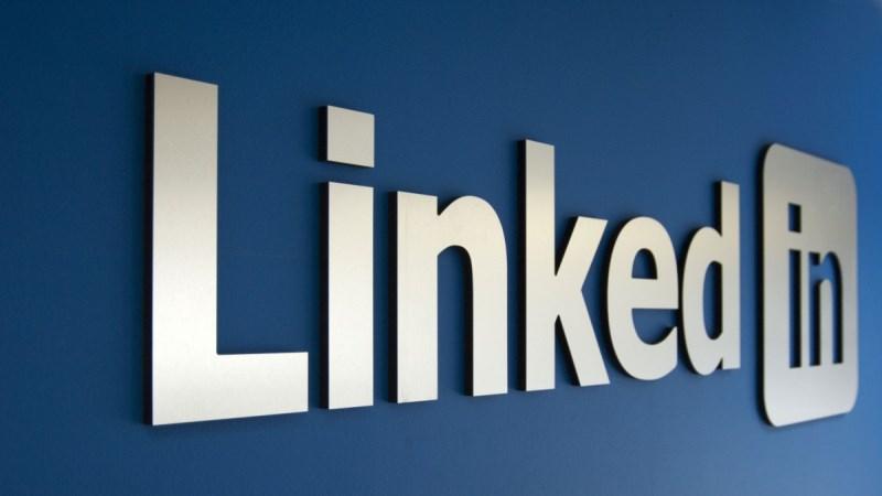 Ini Cara Agar Profil LinkedIn Terlihat Profesional