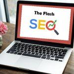 Benarkah Situs Dengan Konten Flash Tidak SEO Friendly?