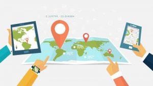 Memilih Lokasi Bisnis yang Tepat